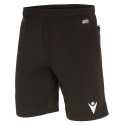 Referee short UEFA black