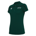 Official polo UEFA women