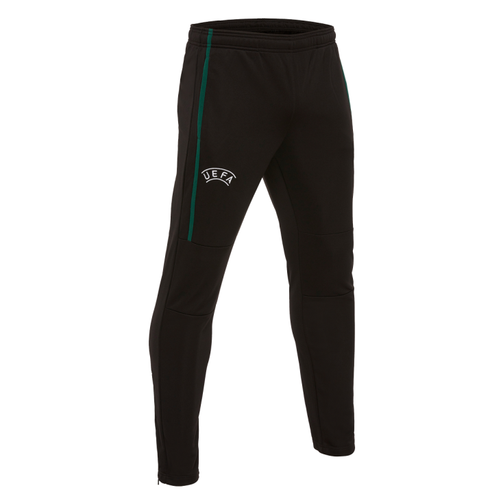 Official pant UEFA