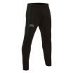 Pantalon officiel UEFA