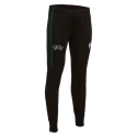 Official women pant UEFA