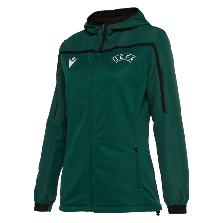Official jacket UEFA