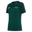 Official training shirt UEFA women