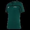 Tee shirt officiel UEFA femme