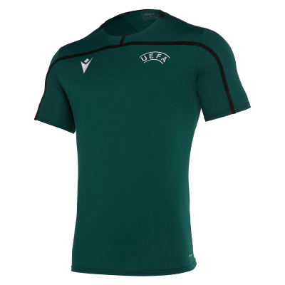 Official training shirt UEFA