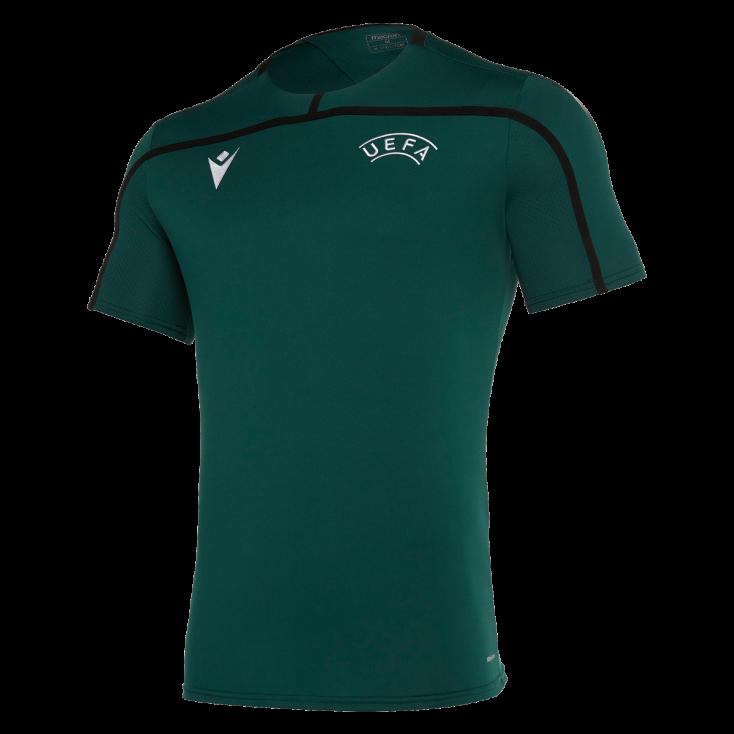 Official training shirt UEFA