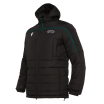 Official winter jacket UEFA