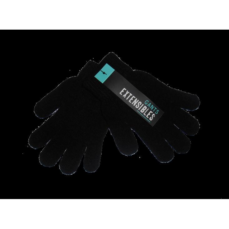 Player football gloves Adidas