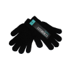 Gants extensible junior