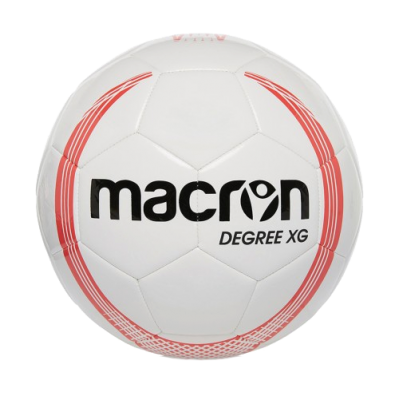 Set of 12 training balls DEGREE XG