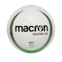 Set of 12 match balls SOLSTICE XG