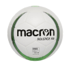 Match ball NIKE MAGIA