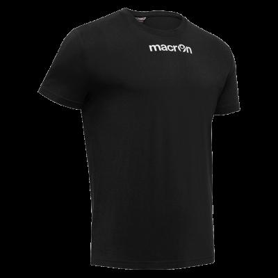 Tee shirt MP151 Macron