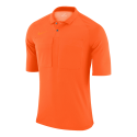 Maillot arbitre officiel NIKE orange 2018-22