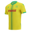 Camiseta PSG domicilio 2016-17 Nike