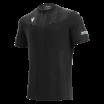 Referee shirt UEFA black 2021