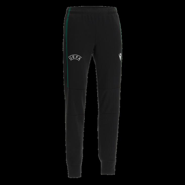 Pantalon mujer oficial UEFA 2021
