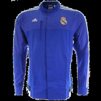Jacket Real Madrid Anthem 2014-15 ADIDAS