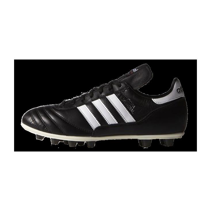 Football boots Copa Mundial ADIDAS