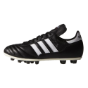 Chaussures de football Copa Mundial ADIDAS