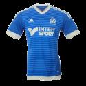 Shirt kid Marseille third 2015-16 ADIDAS
