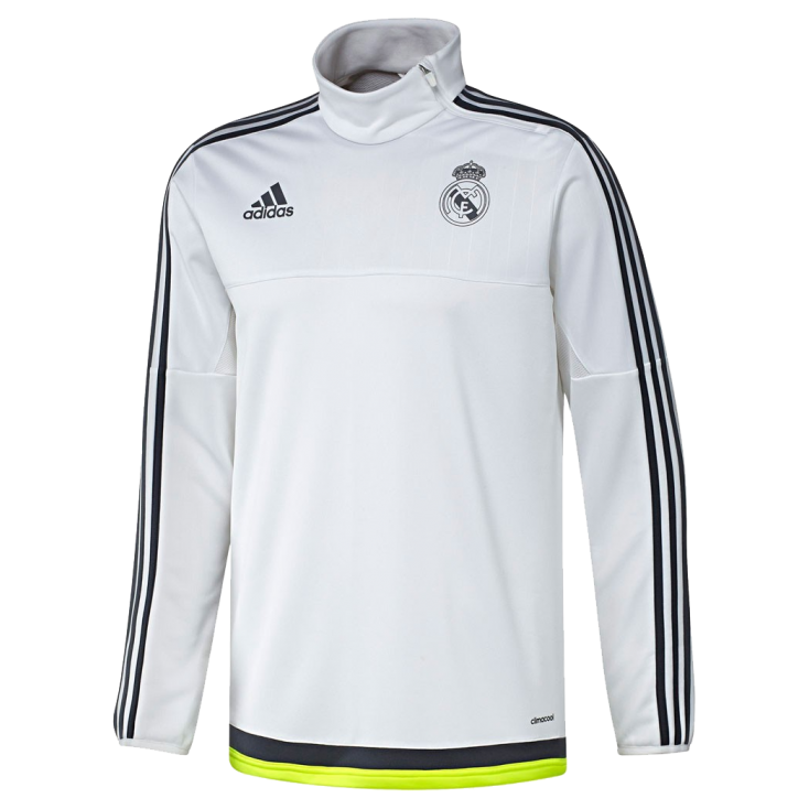 Sweat Real Madid Adidas