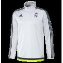 Sweat Real Madrid Adidas