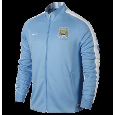 Veste Manchester City N98 NIKE