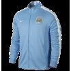 Jacket Manchester City N98 NIKE