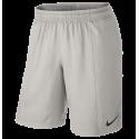 Pantalon corto arbitro gris NIKE 2014-16