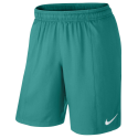 Short referee NIKE blue 2014-16
