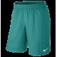Pantalon corto arbitro azul NIKE 2014-16