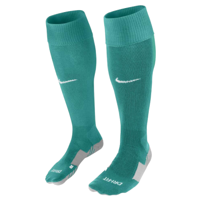Socks referee NIKE blue 2014-16