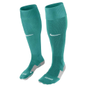 Socks referee NIKE blue 2014-16
