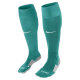 Calcetines arbitro NIKE azul 2014-16