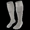 Calcetines arbitro NIKE gris 2014-16