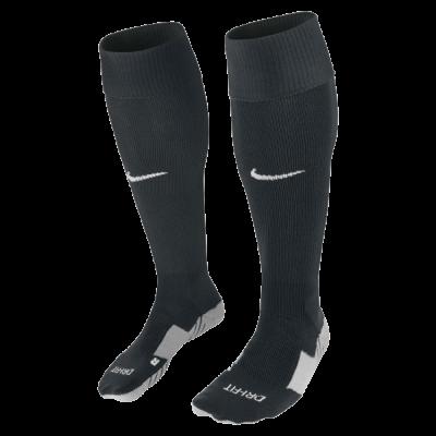 Socks referee NIKE black 2014-16