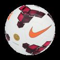 Ballon de match NIKE TEAM CATALYST