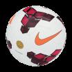 Match ball NIKE TEAM CATALYST