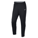 Pant Academy Tech black NIKE