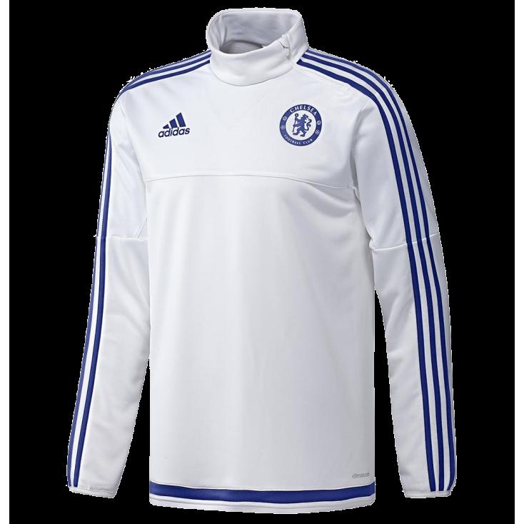 Sweat Chelsea Adidas