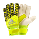 Goalkeeper gloves Ace Fingersave Adidas