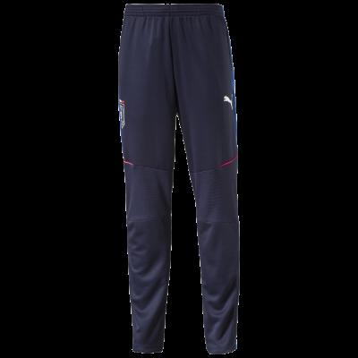 Pantalon entrainement JR Italie Puma