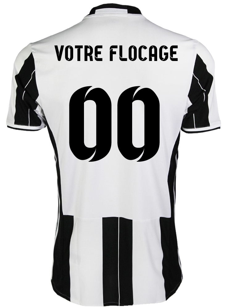 maillot_foot_flocage.png
