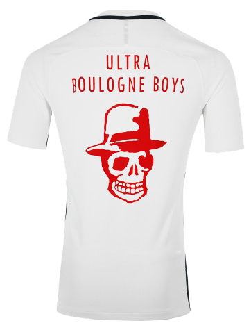 maillot_psg_flocage.png